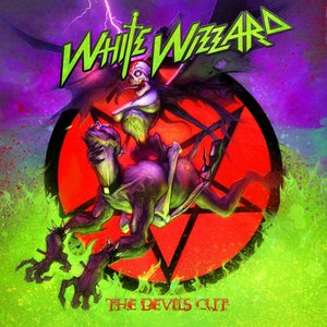 The Devils Cut