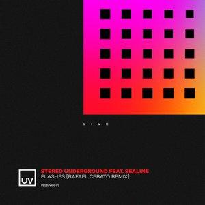 Flashes (Rafael Cerato Remix)