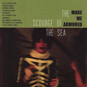 Make Me Armored
