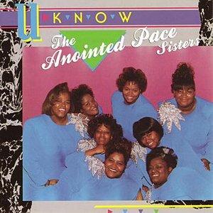 U - Know