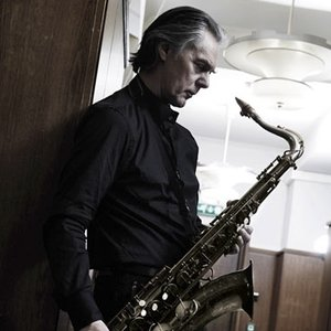 Avatar for Jan Garbarek