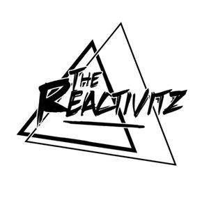 The Reactivitz için avatar