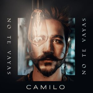No Te Vayas - Single
