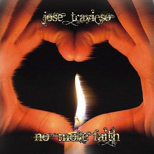 No More Faith