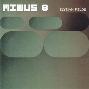 Image for 'Elysian Fields'