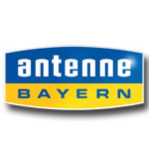 Avatar for Antenne Bayern