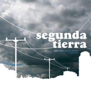Avatar for Tierra Segunda