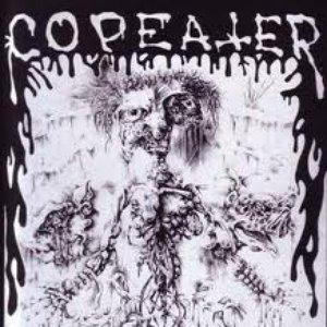 Avatar for Copeater