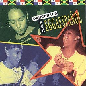 Dancehall Reggaespanol