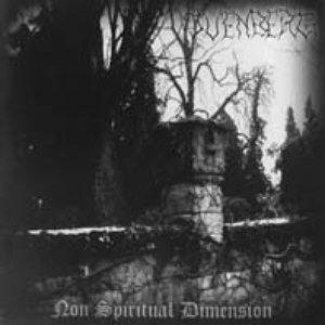 Non Spiritual Dimension