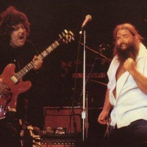 Woodstock 10th Anniversary Concert 1979 [Original Recording Remastered]