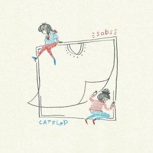 Catflap - EP
