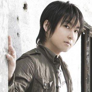 Avatar for Takashi Kondo