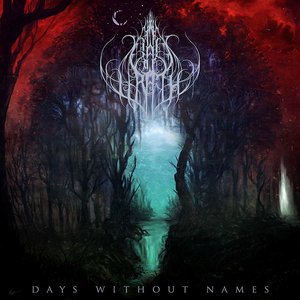 Days Without Names