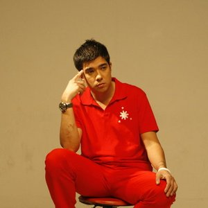 Avatar for FrancisM
