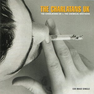 The Charlatans UK v. The Chemical Brothers