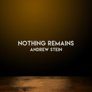 Nothing Remains