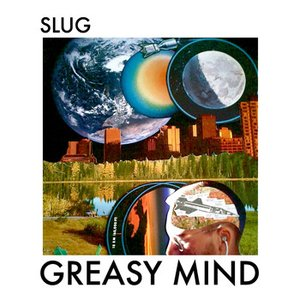 Greasy Mind