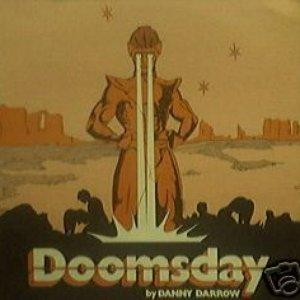 Avatar for Danny Darrow