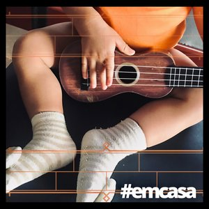 #Emcasa