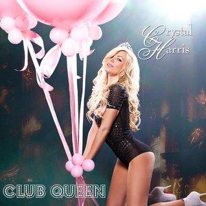 Club Queen - Single