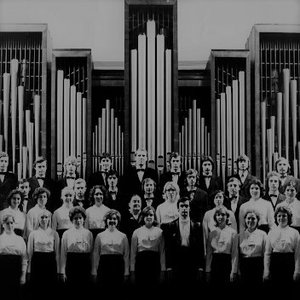Avatar de The Russian State Symphony Cappella