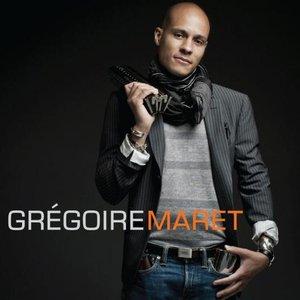 Grégoire Maret
