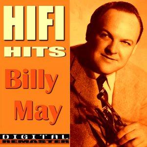 Billy May HiFi Hits