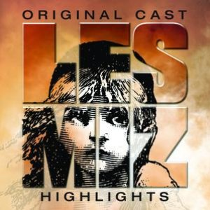 Les Miserables Highlights