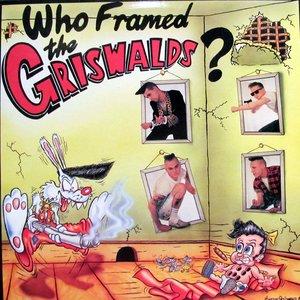 Who Framed the Griswalds?