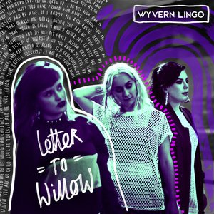 Letter To Willow EP