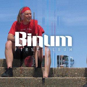 Avatar for Binum