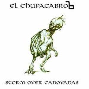 Аватар для El ChupacabroЪ