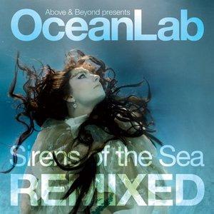 Sirens of the Sea (Remixed) [Bonus Track Version]