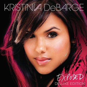 Exposed (Deluxe Edition)