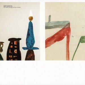 Аватар для Kjetil Mulelid Trio