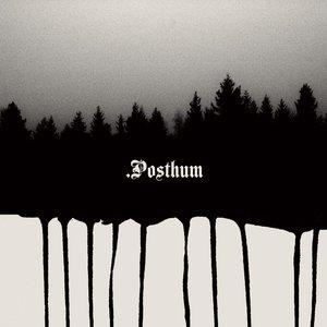 .Posthum