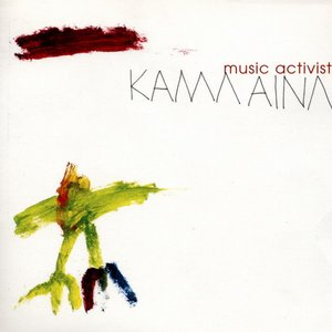 Music Activist