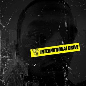 International Drive