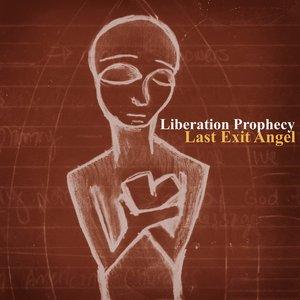 Last Exit Angel