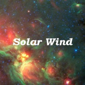 Avatar for Solar-Wind