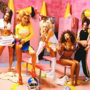 Avatar för Spice Girls