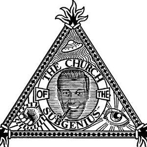 Avatar for The Subgenius Foundation