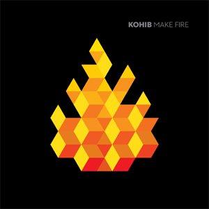 Make Fire