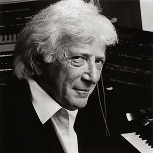 Аватар для Jerry Goldsmith