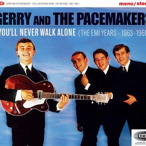 You'll Never Walk Alone (The EMI Years 1963-1966)