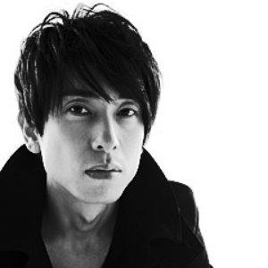 Bild för 'DJ Kawasaki'