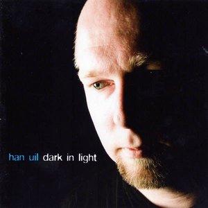 Dark in Light