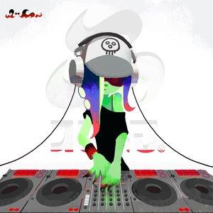 Avatar de Dedf1sh