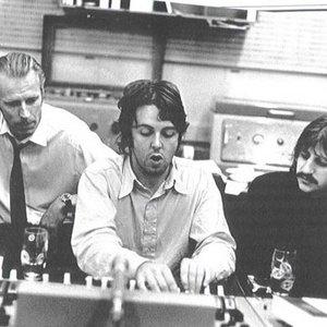Avatar for Paul & Ringo